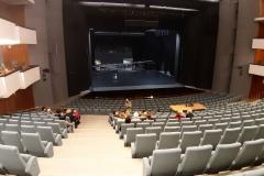 janackova.divadlo-2