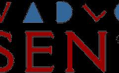 divadloLisen-logo