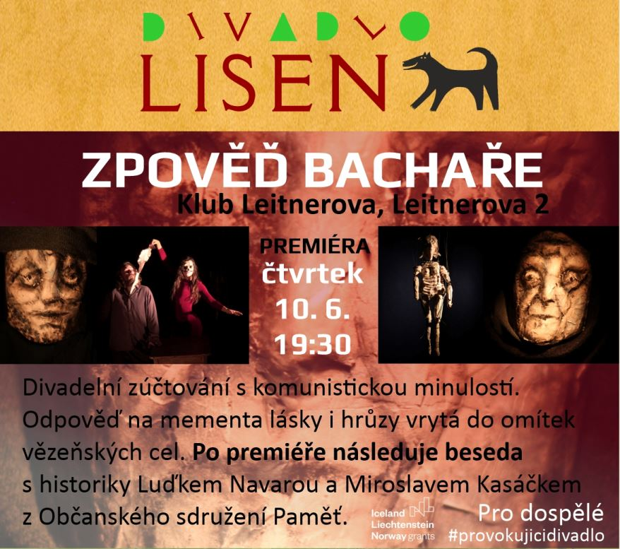 10-6-zpoved-bachare