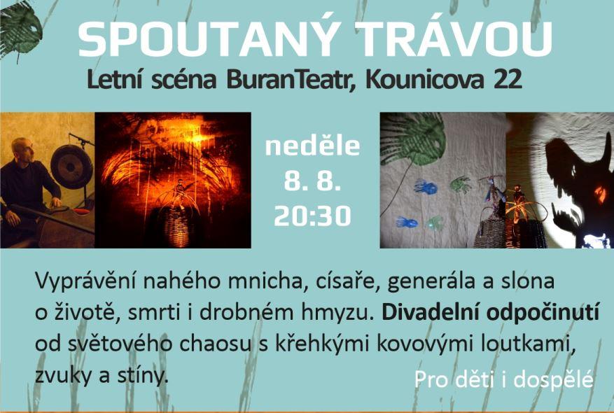 8-8-spoutany-travou