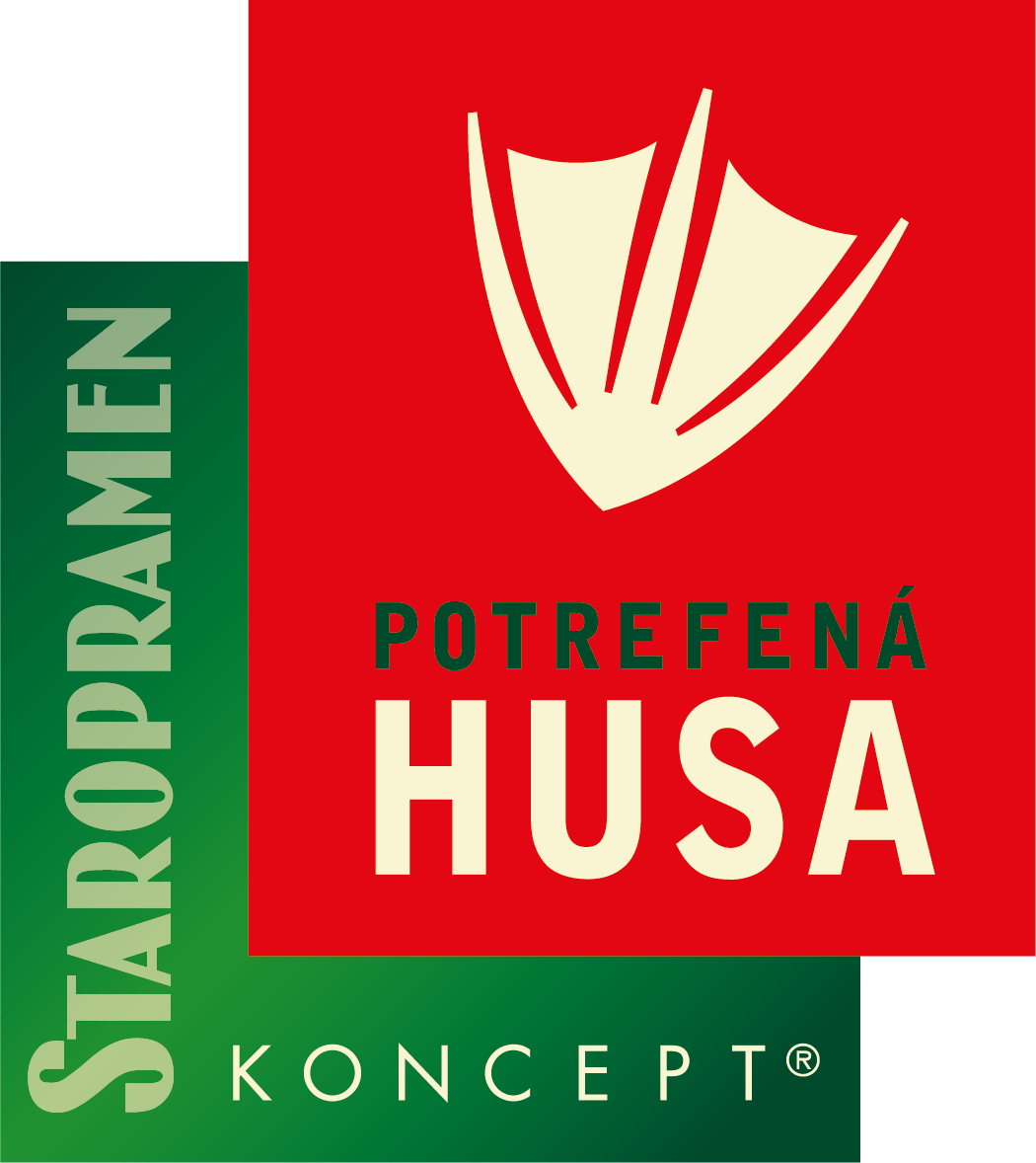 1_PotrefenaHusa