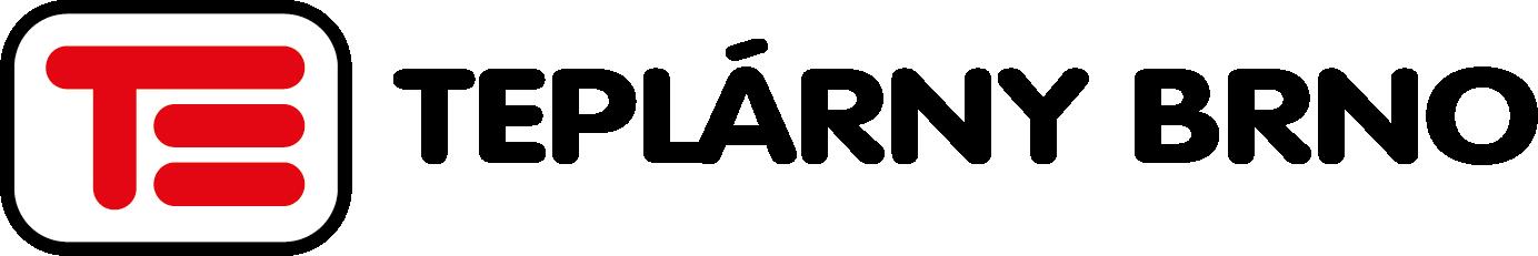 1_Teplarny