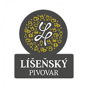 lisensky-pivovar