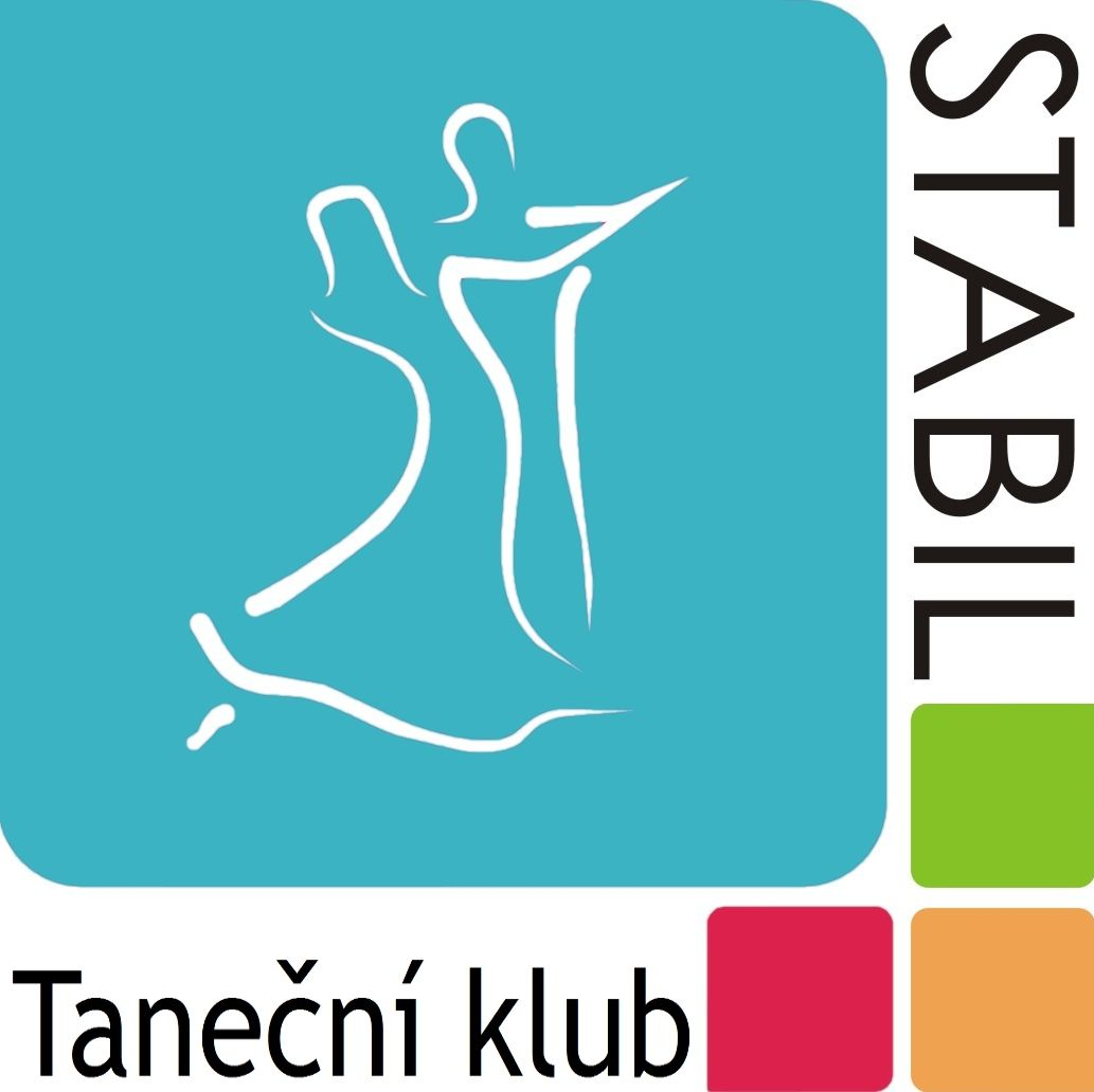 logo_tanecni-klub-STABIL-3