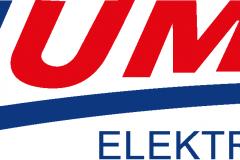 LimiElektro