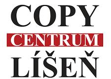 copy-centrum-lisen