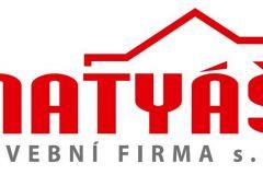 logo-Matyas