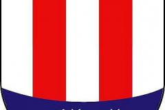 logo-SK-Lisen