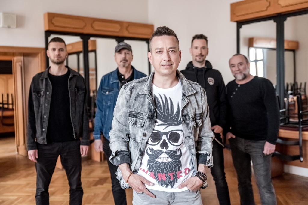 Petr-Bende-Band-1-Foto_-Jiri-Zerzan