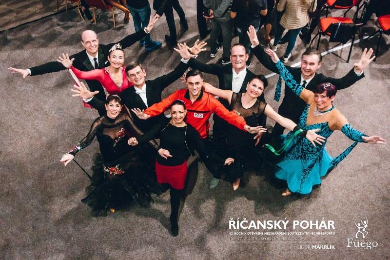 Seniorske-tanecni-pary