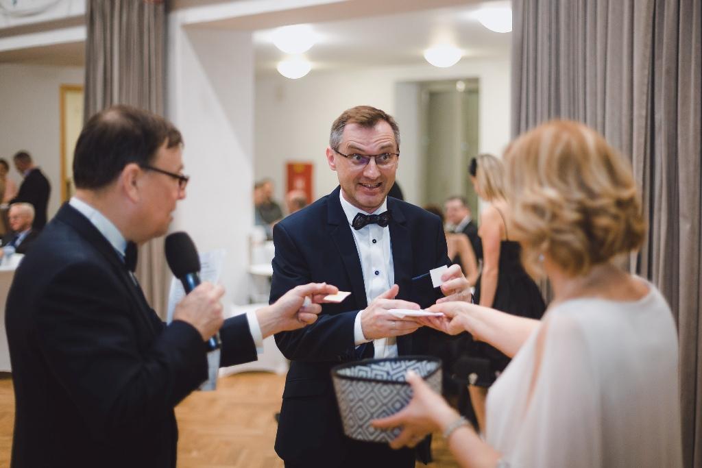 Photo by: David Vávra