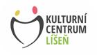 Kulturní centrum Líšeň